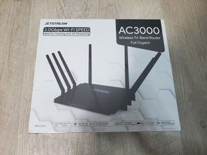 Brand new Gaming router for Sale in Glendale, AZ