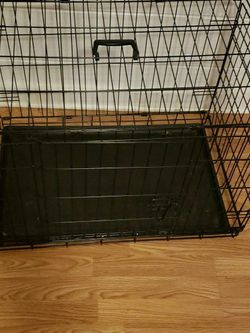 Medium Dog Kennel for Sale in Mount Holly,  NC