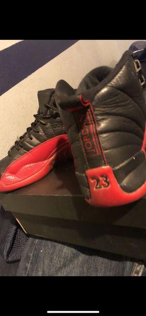 Jordan's 6 1/2 for Sale in Dallas, TX