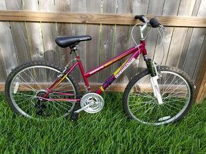 "Roadmaster Granite Peaks 26"" Bike Great condition for Sale in Sugar Land, TX"