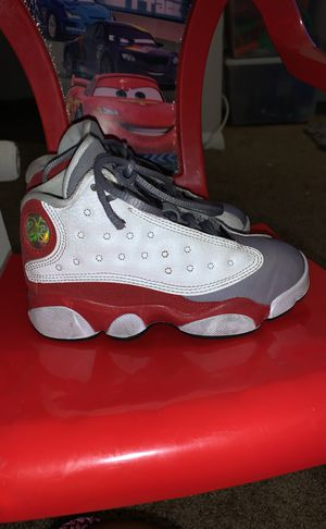 Kids Jordan's size 10.5 for Sale in Temple Hills, MD