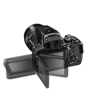 Nikon COOLPIX P900 Digital câmera for Sale, used for sale  Brockton, MA