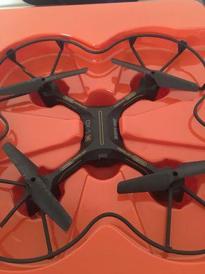 Drone Mini for Sale in Atlanta, GA
