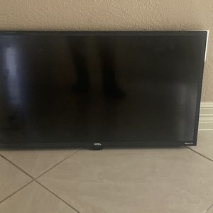 Smart RCA Tv for Sale in Houston, TX