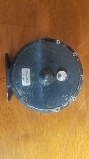 Noris Shakespeare 2110 fly reel for Sale in Williamsburg, MI