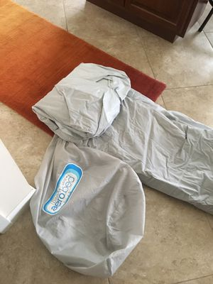Queen Air Mattress - Aero Bed for Sale in Indian River Shores, FL