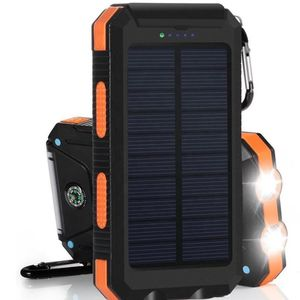 Solar Power Bank for Sale in Chandler, AZ