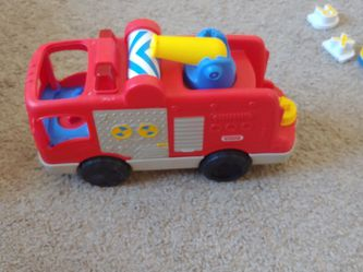 Random Kids Toys for Sale in Colorado Springs,  CO