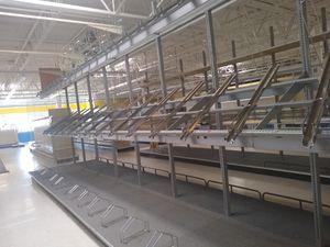 Bike racks for Sale in Danville, VA