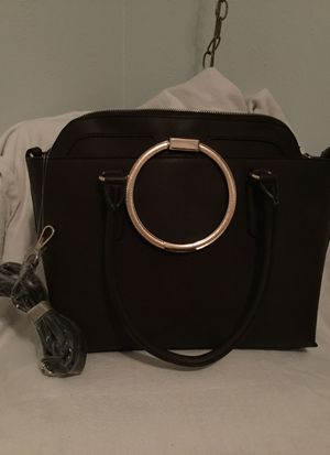 Brown Handbag 👜 for Sale in Mesquite, TX