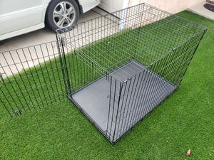 Kennel for Sale in San Diego, CA