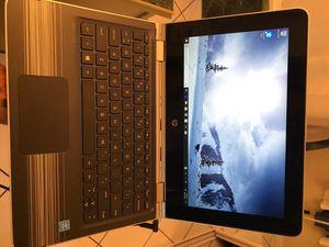 HP x360 for Sale in Albuquerque, NM