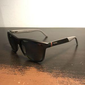Gucci Polarized Sunglasses for Sale in Burbank, CA
