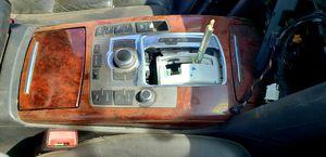 Audi A6 parts for Sale in Mesa, AZ