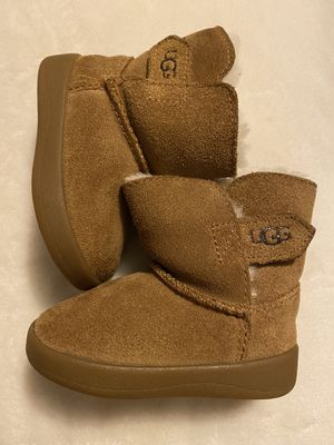 Ugg boots for Sale in Lomita, CA