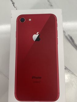 I Phone for Sale in Walled Lake,  MI