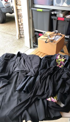 Women's clothes size 18 for Sale in Vancouver, WA