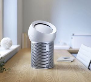 Dyson pure cool me air purifier for Sale in San Jose, CA