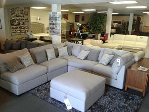 """Sectional Modular Brand New """"Property Brothers"""" for Sale in Anaheim, CA"""