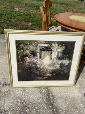 Decoración for Sale in Davenport, FL