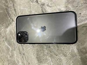 iPhones 11 for Sale in Cave Creek, AZ