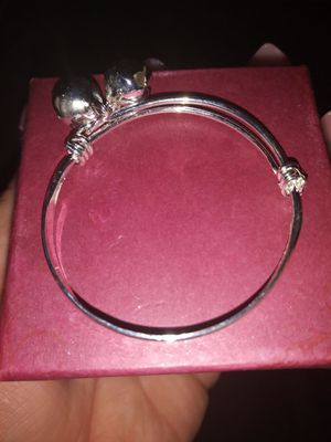 Baby bracelet for Sale in Cleveland, OH