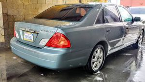 Runs Great. Tags Paid. Very Reliable. for Sale in Fresno, CA