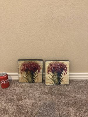 home decor for Sale in Grand Prairie, TX