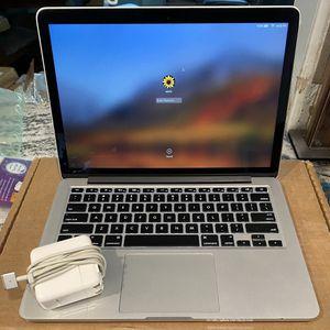 "MacBook Pro Retina 13"" for Sale in Orlando, FL"
