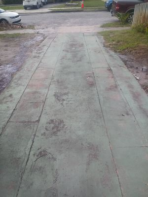 Free concrete for Sale in West Palm Beach, FL