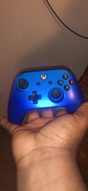 Xbox controller for Sale in Petersburg, VA