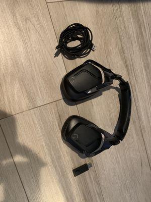 Logitech G935 Bluetooth Headset for Sale in FL, US