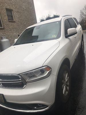 Dodge Durango SXT AWD for Sale in Halifax, VA