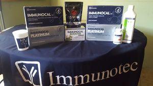 Immunocal for Sale in San Bernardino, CA