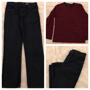 Boys Clothing Bundle, Sizes 10/12, Excellent Condition for Sale in Lexington, KY