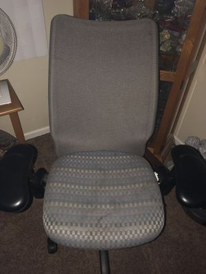 Office Chair for Sale in Waterloo, IA