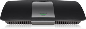 Linksys AC1600 Dual-Band Smart Router for Sale in Longmont, CO
