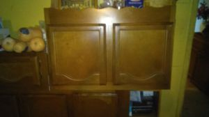 Kitchen Cabinets for Sale in Phoenix, AZ