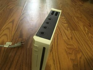 Nintendo wii for Sale in Columbus, OH