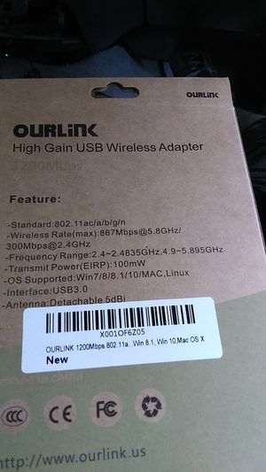 Ourlink for Sale in Riverbank, CA