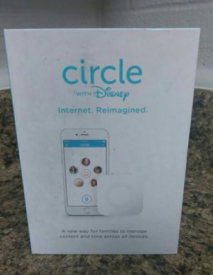 Disney Circle (NEW NEVER USED) for Sale in Fort Worth, TX