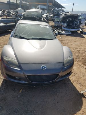 2007 mazda rx8 parts for Sale in Phoenix, AZ