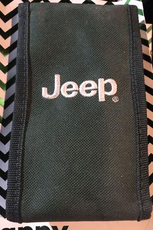 Jeep Wrangler Hard/Soft Top Removal Kit for Sale in Coachella, CA