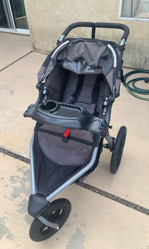 BOB Baby/Toddler Jogger Stroller for Sale in San Diego, CA