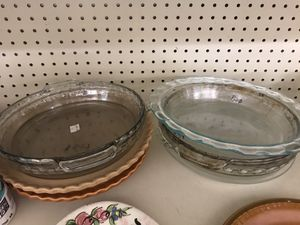 Baking dishes for Sale in Tampa, FL