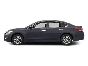 2013 Nissan Altima for Sale in Milford, MA