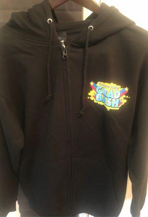 Universal Studios grad bash 2020 jacket for Sale in BVL, FL