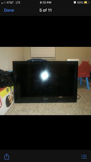 32 inch TV for Sale in Jonesboro, GA