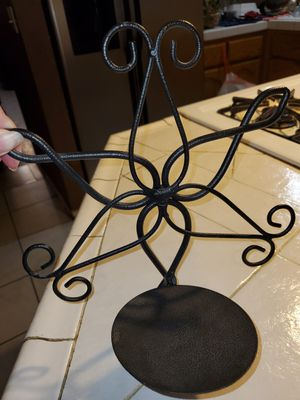 Candle holder for Sale in El Monte, CA