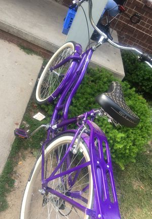 $400 brand new for Sale in Detroit, MI